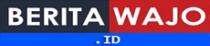 logo wajo